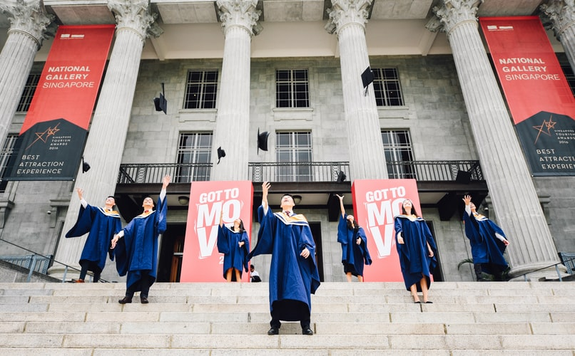 Are rankings of Universities really important ?