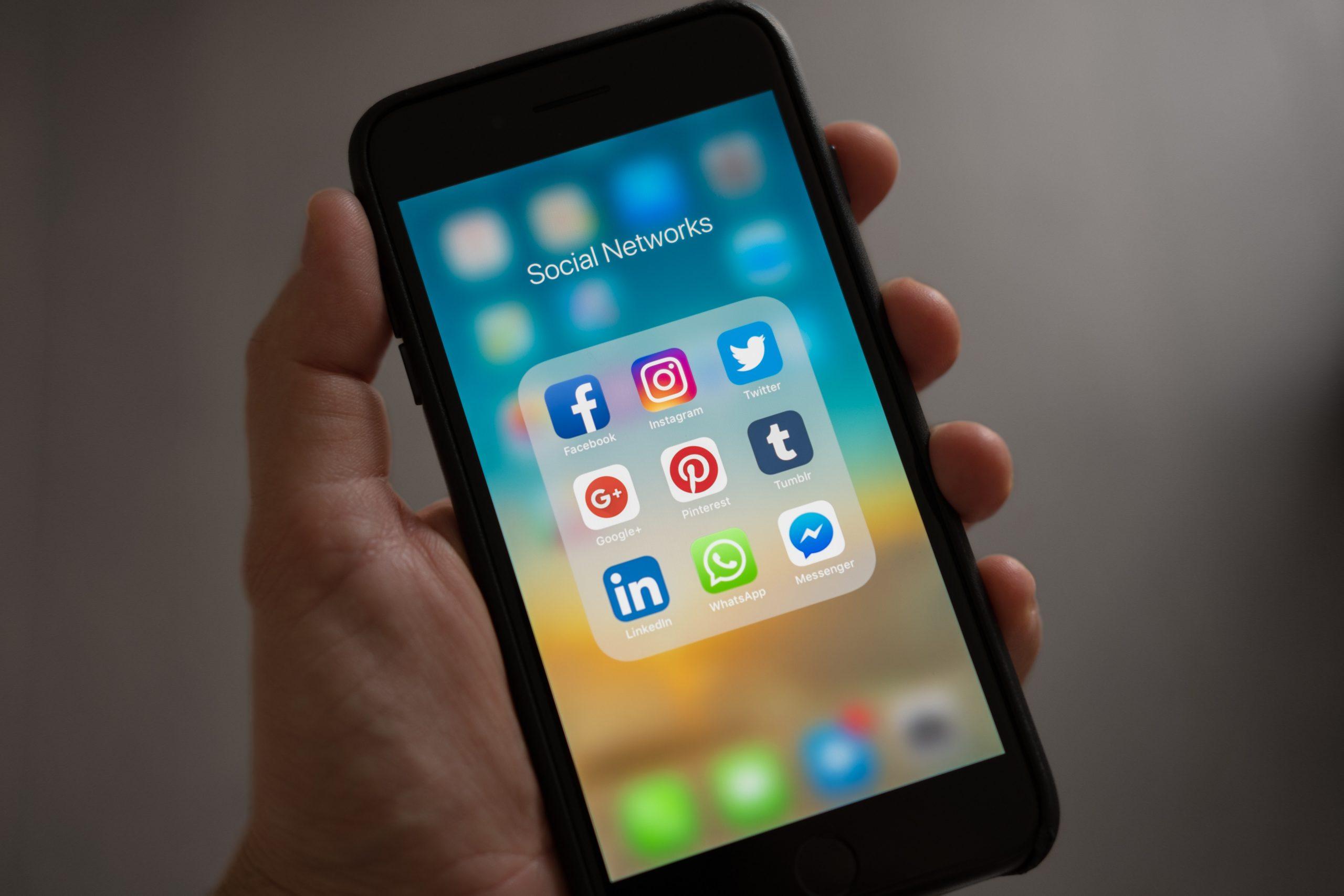 5 Social Media Content Ideas for Education Agencies